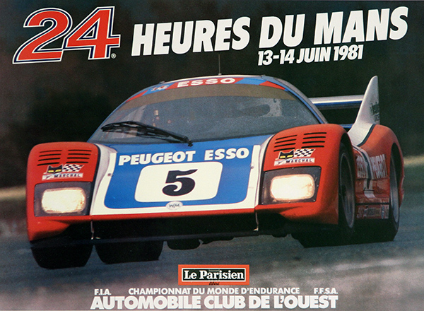 24-HEURES-DU-MANS-AFFICHE-1981-Photo-Gilles-VITRY-autonewsnfo