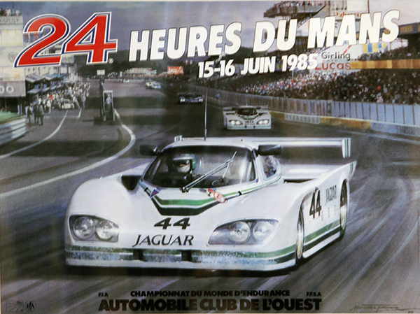 24-HEURES-DU-MANS-AFFICHE-1985-Photo-Gilles-VITRY-autonewsnfo