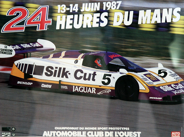 24-HEURES-DU-MANS-AFFICHE-1987-Photo-Gilles-VITRY-autonewsnfo.