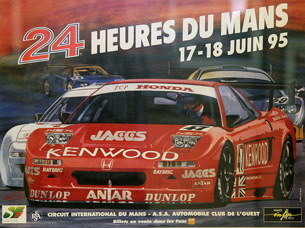 24-HEURES-DU-MANS-AFFICHE-1995-Photo-Gilles-VITRY-autonewsnfo
