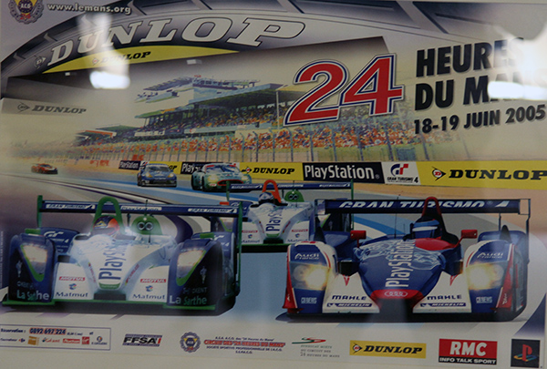 24-HEURES-DU-MANS-AFFICHE-2005-Photo-Gilles-VITRY-autonewsnfo