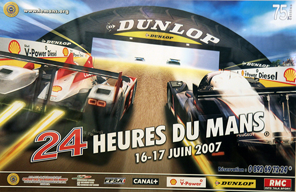 24-HEURES-DU-MANS-AFFICHE-2007-Photo-Gilles-VITRY-autonewsnfo