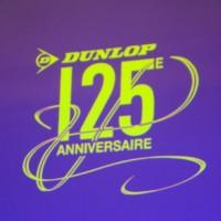 24-HEURES-du-Mans-2013-Dunlop-125-ans-Photo Patrick-Martinoli. - autonewsinfo