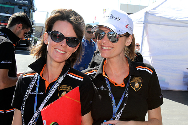 BLANCPAIN-2013-PAUL-RICARD-GIRL-1-Photo-Gilles-VITRY-autonewsinfo