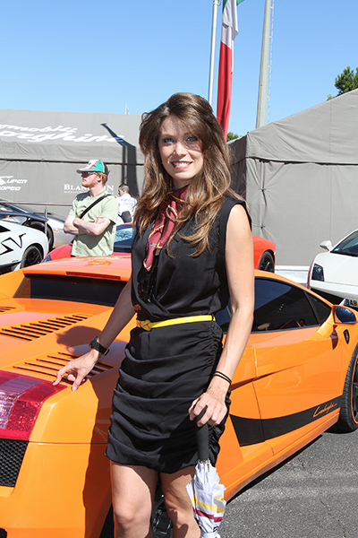 BLANCPAIN-2013-PAUL-RICARD-GIRL-12-Photo-Gilles-VITRY-autonewsinfo