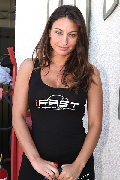 BLANCPAIN-2013-PAUL-RICARD-GIRL-13-Photo-Gilles-VITRY-autonewsinfo