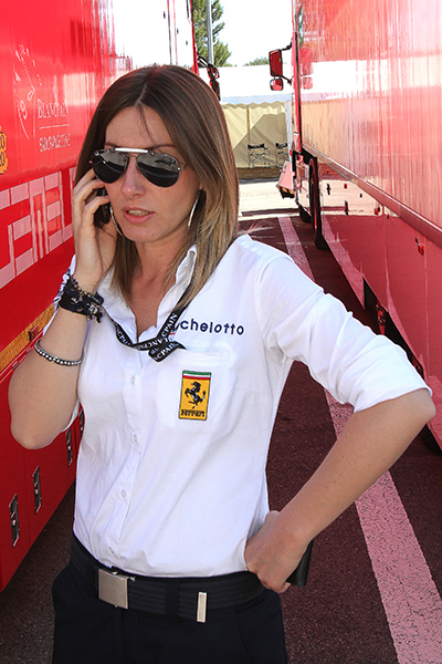 BLANCPAIN-2013-PAUL-RICARD-GIRL-14-Photo-Gilles-VITRY-autonewsinfo