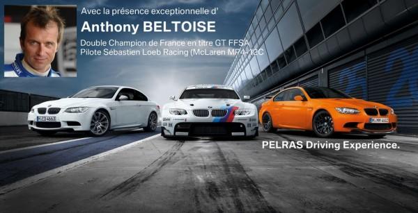 BMW Driving Experience Beltoise_117276208_n
