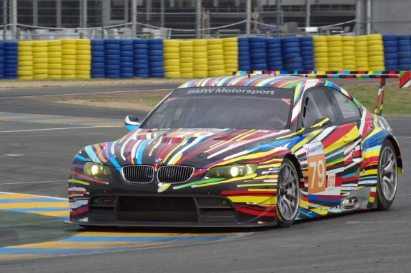 BMW-POP-ART-NUIT.