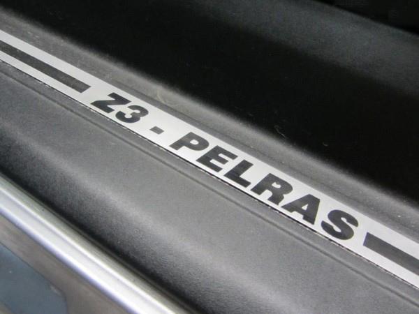 BMW-Z3-Pelras (1)