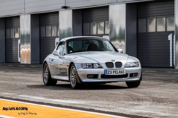BMW Z3 Pelras 358837991_n