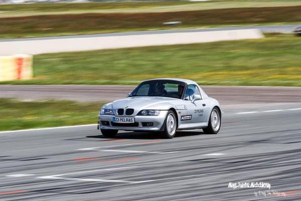 BMW Z3 Pelras _1590995802_n