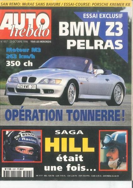 BMW Z3 Pelras_552736593_n