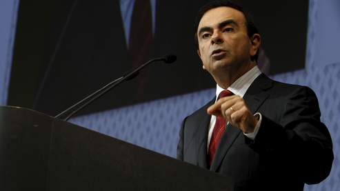 CARLOS-GHOSN-Président-du-Groupe-RENAULT-Photo-Gilles-VITRY-autonewsinfo