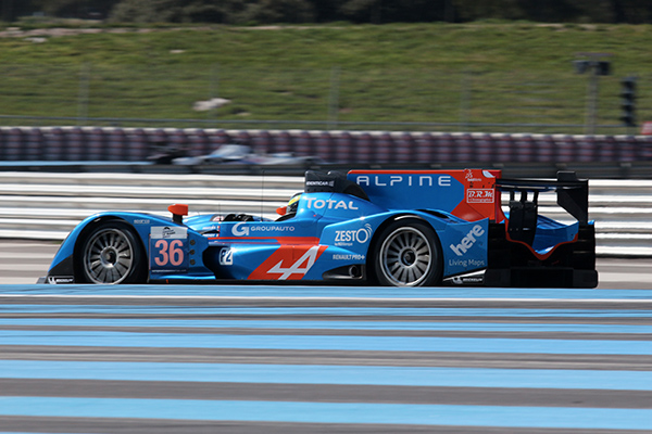 ELMS-2013-Test-PAUL-RICARD-ALPINE-SIGNATECH-photo-Gilles-VITRY-autonewsinfo