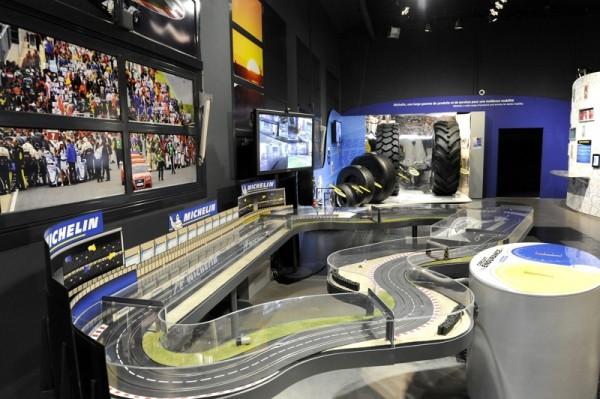 Espace Showroom et Ludospace (4)