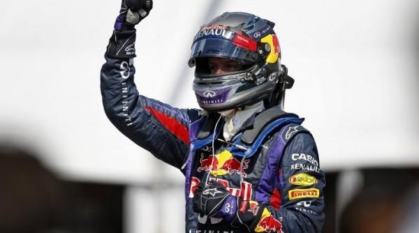 F1-2013-CANADA-a-MONTREAL-victoire-de-la-RED-BULL-RENAULT-de-SEB-VETTEL-9-juin.