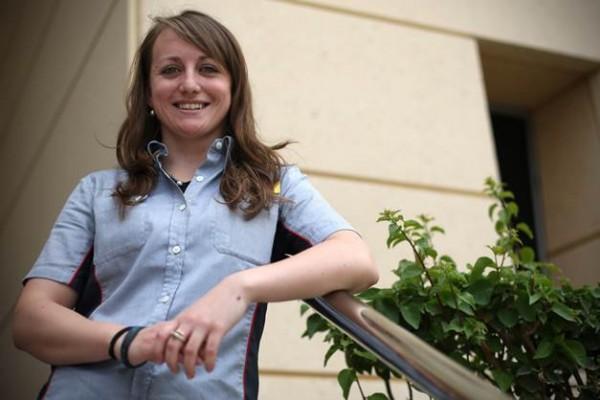 F1-2013-PIRELLI-Anna-Playford-Ingénieur-pneumatique-F1