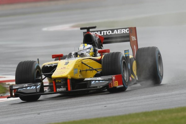 GP2-2013-SILVERSTONE-MARCUS-ERICSSON.
