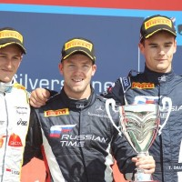 GP2-2013-SILVERSTONE-PODIUM-Course-1-SAM-BIRD-RICHELMI-TOM-DILLMANN.