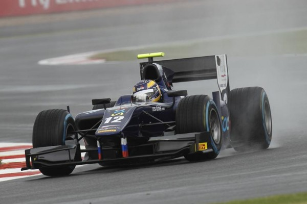 GP2-2013-SILVERSTONE-TOM-DILLMAN-RUSSIAN-TEAM
