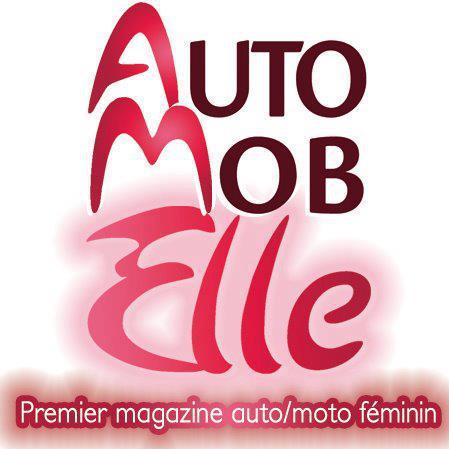 LOGO AUTOMOTO BELLES