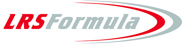 Logo_LRS
