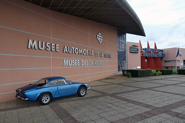 MUSEE-AUTOMOBILE-DES-24-HEURES-photo-Gilles-VITRY-autonewsinfo