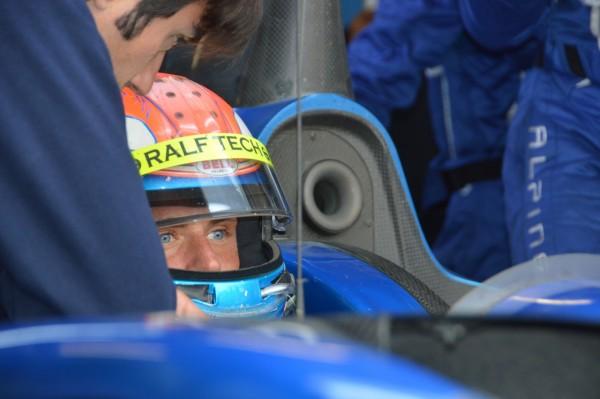 NELSON-PANCIATICI-Cockpit-ALPINE-SIGNATECH-Photo-Eric-REGOUBY