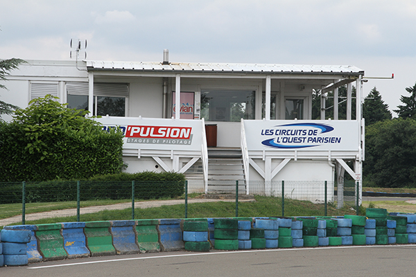 PROPULSION-ECOLE-PILOTAGE-PASSION-Photo-Gilles-VITRY-autonewsinfo