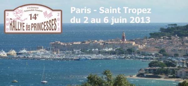 RALLYE-DES-PRINCESSES-2013-Visuel-14è-Princesses-Paris-Saint-Tropez-Plaque.