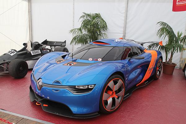 SAGA-ALPINE-2013-DIEPPE-LE-Concept-car-ALPINE-Photo-Gilles-VITRY-autonewsinfo