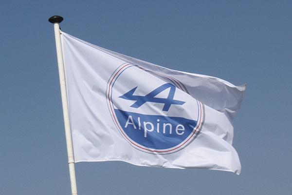 SAGA-ALPINE-2013-U -vent nouveau-souffle sur ALPINE-Photo-Gilles-VITRY-autonewsinfo
