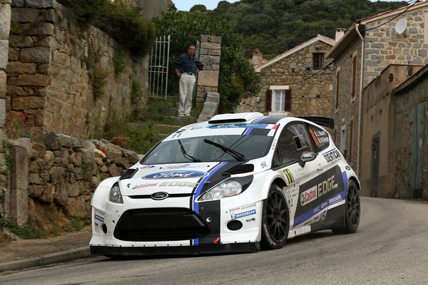 TOUR-DE-CORSE-2013-JULIEN-MAURIN-Photo-Jo-LILLINI.j
