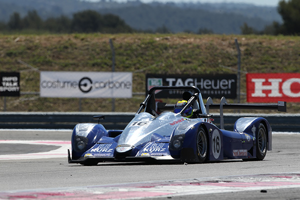 VDEV-2013-PAUL-RICARD-ENDURANCE-PROTO-Philippe-ALLIOT-photo-IGOR-LAROCHE