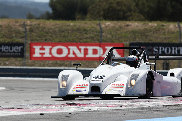 VDEV-2013-PAUL-RICARD-ENDURANCE-proto-BECK-photo-Igor-LAROCHE.
