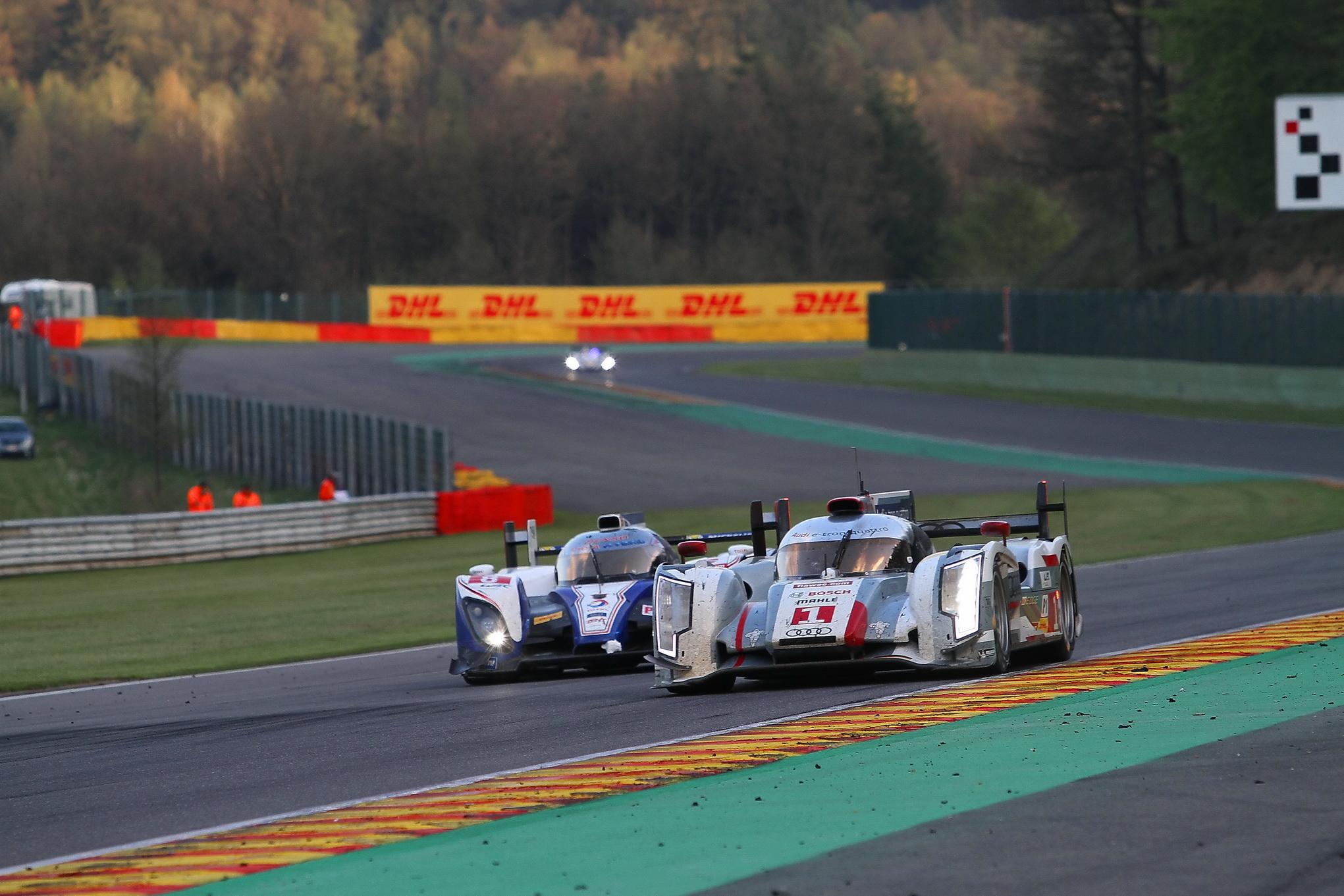 WE-2013-SPA-Le-duel-Audi-Toyota-se-poursuivra-au-Mans-©-Manfred-GIET-pour-autonewsinfo.