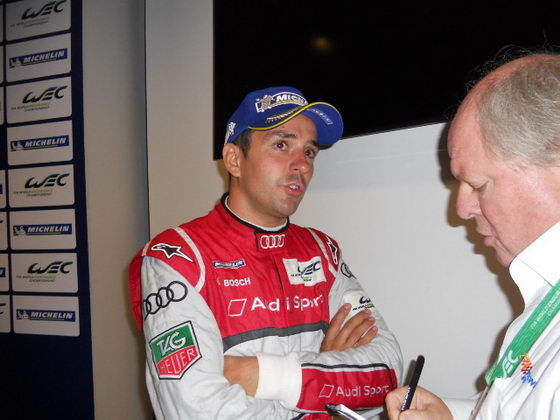 WEC-2012-SILVERSTONE-Benoit-TRELUYER-et-Gilles-GAIGNAULT.