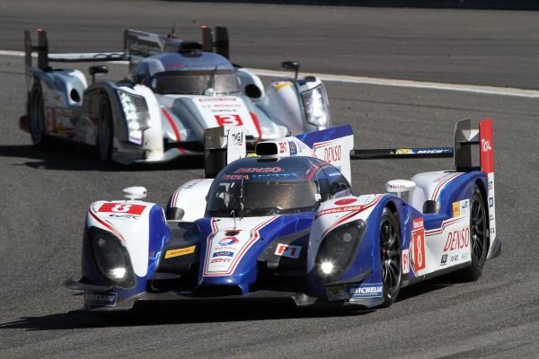 WEC-2013-SPA-Toyota-Audi-un-duel-de-6-heures-©-Manfred-GIET-pour-autonewsinfo.