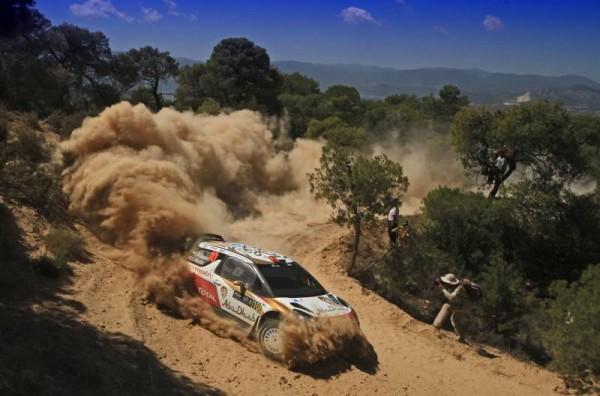 WRC-2013-ACROPOLE-AL-QUASSIMI-DS3