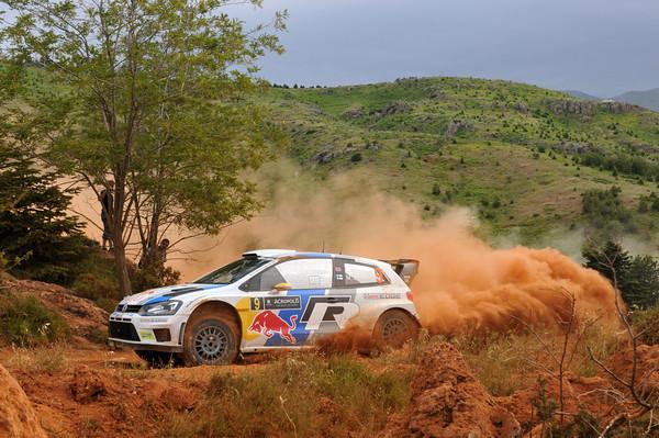 WRC-2013-ACROPOLE-ANDREAS-MIKKELSEN-Photo-Jo-LILLINI