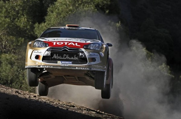 WRC-2013-ACROPOLE-DANI-SORDO-vendredi-photo-CITROEN