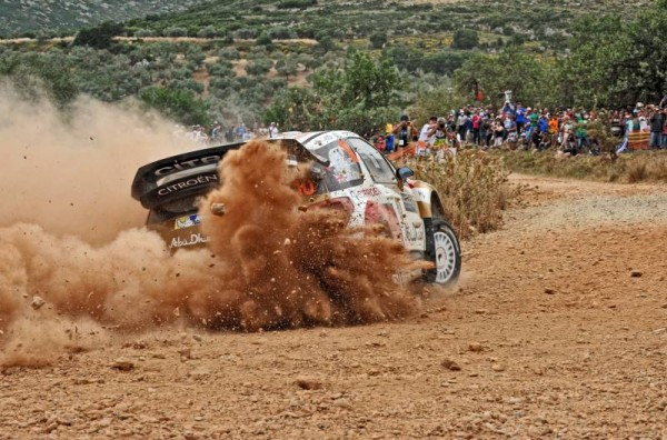 WRC-2013-ACROPOLE-DS3-AL-QASSIMI.