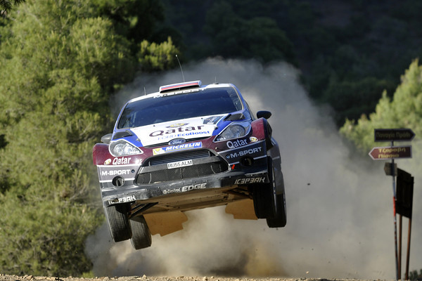 WRC-2013-ACROPOLE-FORD-Evgeny-NOVIKOV-Photo-Jo-LILLINI