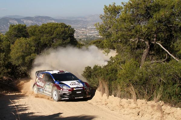WRC-2013-ACROPOLE-FORD-FIESTA-NASSER-AL-ATTIYAH-Photo-Jo-LILLINI.