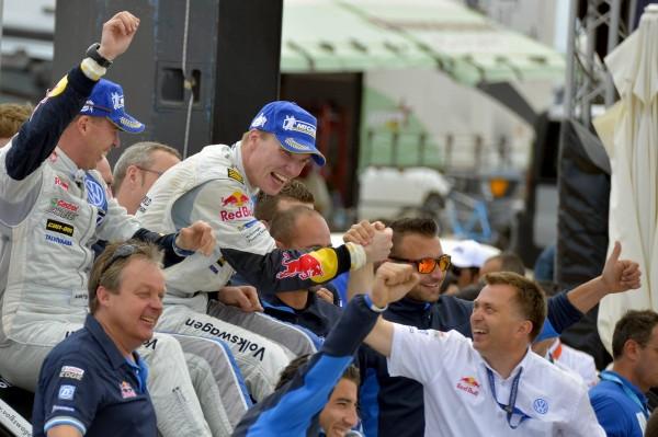 WRC-2013-ACROPOLE-Jari-Matti-Latvala-Jost-Capito.