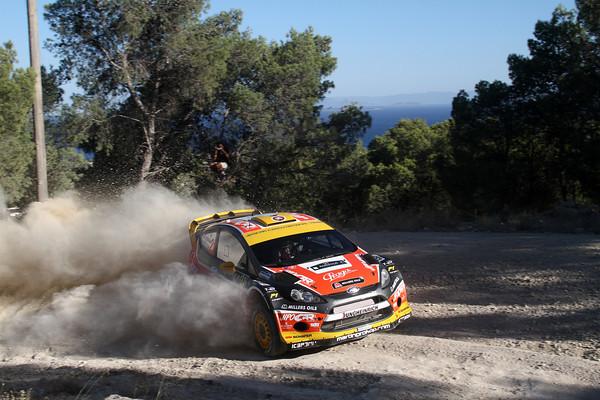 WRC-2013-ACROPOLE-MARTIN-PROKOP-Photo-Jo-LILLINI
