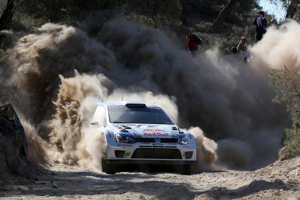 WRC-2013-ACROPOLE-MIKKELSEN-Photo-Jo-LILLINI