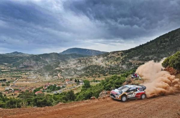 WRC-2013-ACROPOLE-MIKKO-HIRVONEN