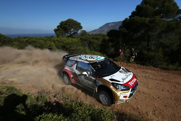 WRC-2013-ACROPOLE-MIKO-HIRVONEN-Photo-Jo-LILLINI.